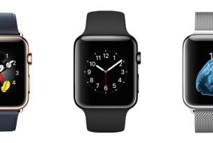 Spotify – Arbeit an Apple Watch-App wurde begonnen