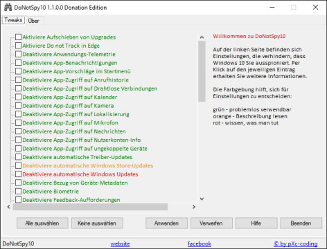 donotspy10-1.1.0.0