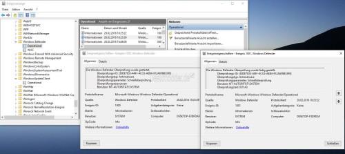 ereignisanzeige-richtig-nutzen-windows-10-2
