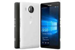 Windows 10 Mobile 1709 – Diese Geräte werden unterstützt und erhalten die neue Version