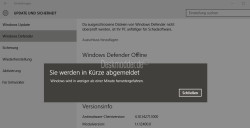 windows-defender-offline-scan-windows-10-002