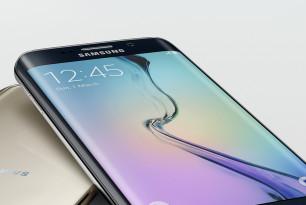 Samsung Galaxy S6 & Galaxy S6 edge ohne Branding – Update nach Android 6.0.1 wird ausgerollt
