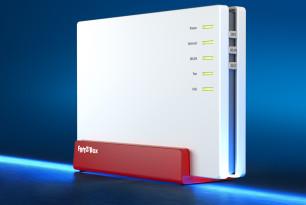 FRITZ!Box 7580, 7530, 7520, 4040 & 6890 LTE erhalten neue Laborversion