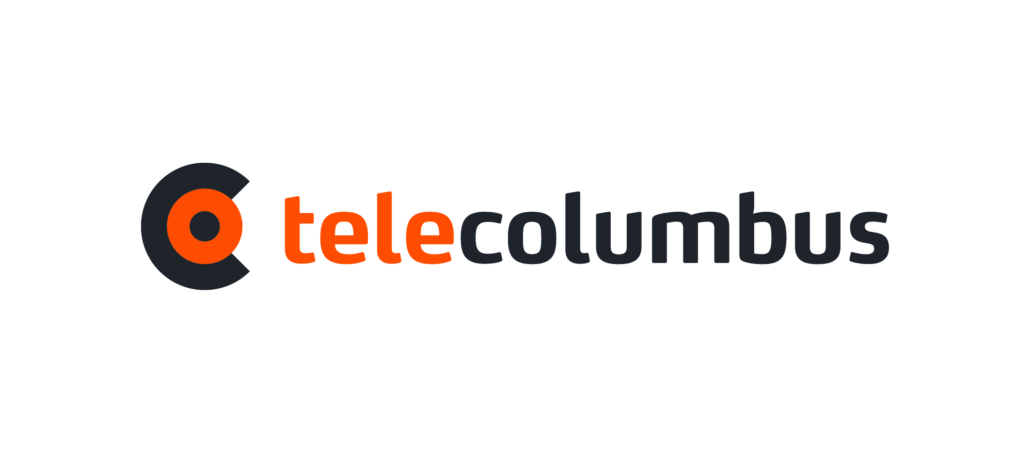 hotspot telekom nutzen