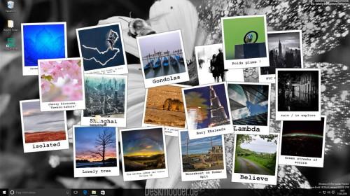 Wallpaper-switcher-wecheln-flickr-instagramm-windows-10-004