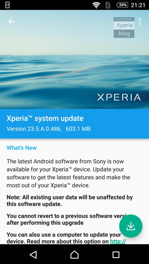 Xperia-Marshmallow-Beta_23.5.A.0.486_1-576x1024