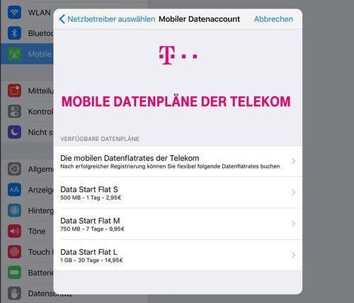apple-sim-telekom-160323_3_1
