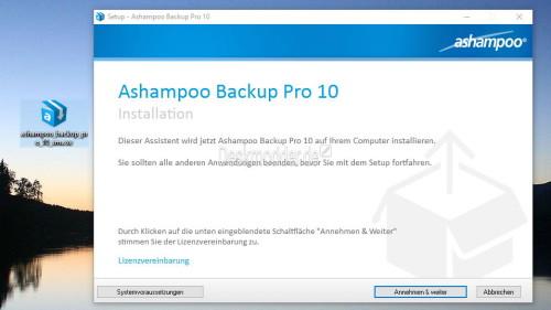 ashampoo-backup-pro-10-1indows-10-1