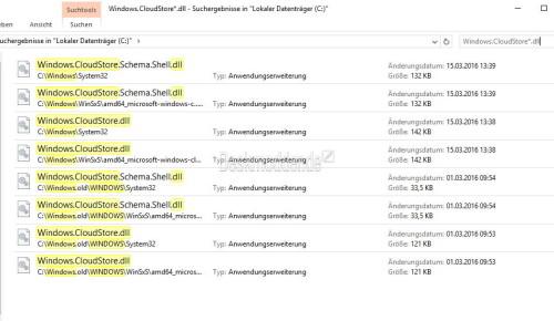 backup-auf-onedrive-sichern-windows-10-2