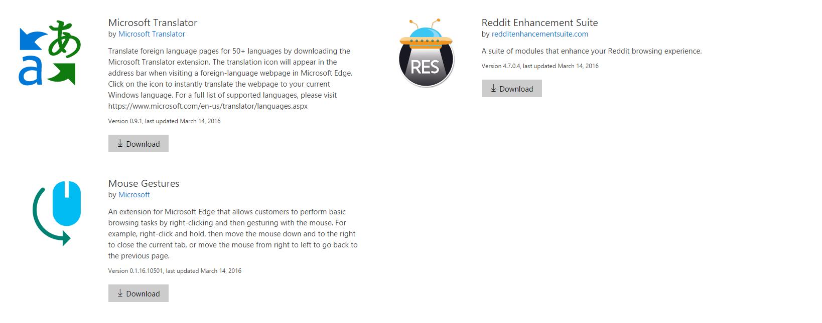 Fur Den Browser Verstecktes Wiki Reddit | studinemul ml