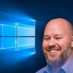 Windows 10 Build 14295 (Desktop & Mobil) nun auch im Slow-Ring verfügbar