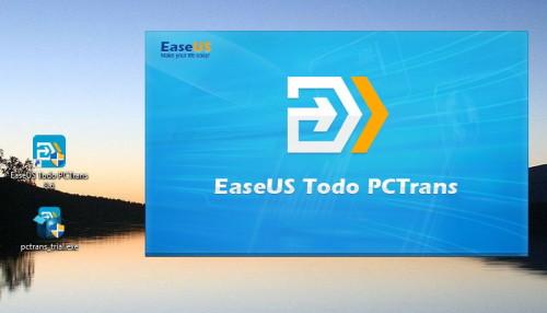 giveaway - EaseUS  Todo PCTrans Pro-0