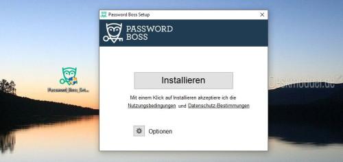 passwort-boss-einstellungen-001