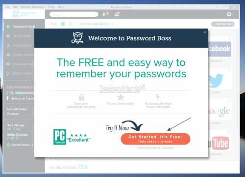 passwort-boss-einstellungen-002