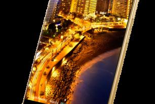 Huawei Mate 8: Firmware-Update verfügbar
