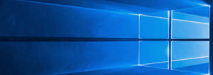 Windows 10  14393.222 im Release Ring – Changelog und Download (KB3194496)