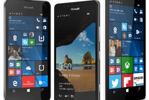 Microsoft: Anleitung um Windows 10 Mobile 1703 auf nicht unterstützen Geräten zu installieren