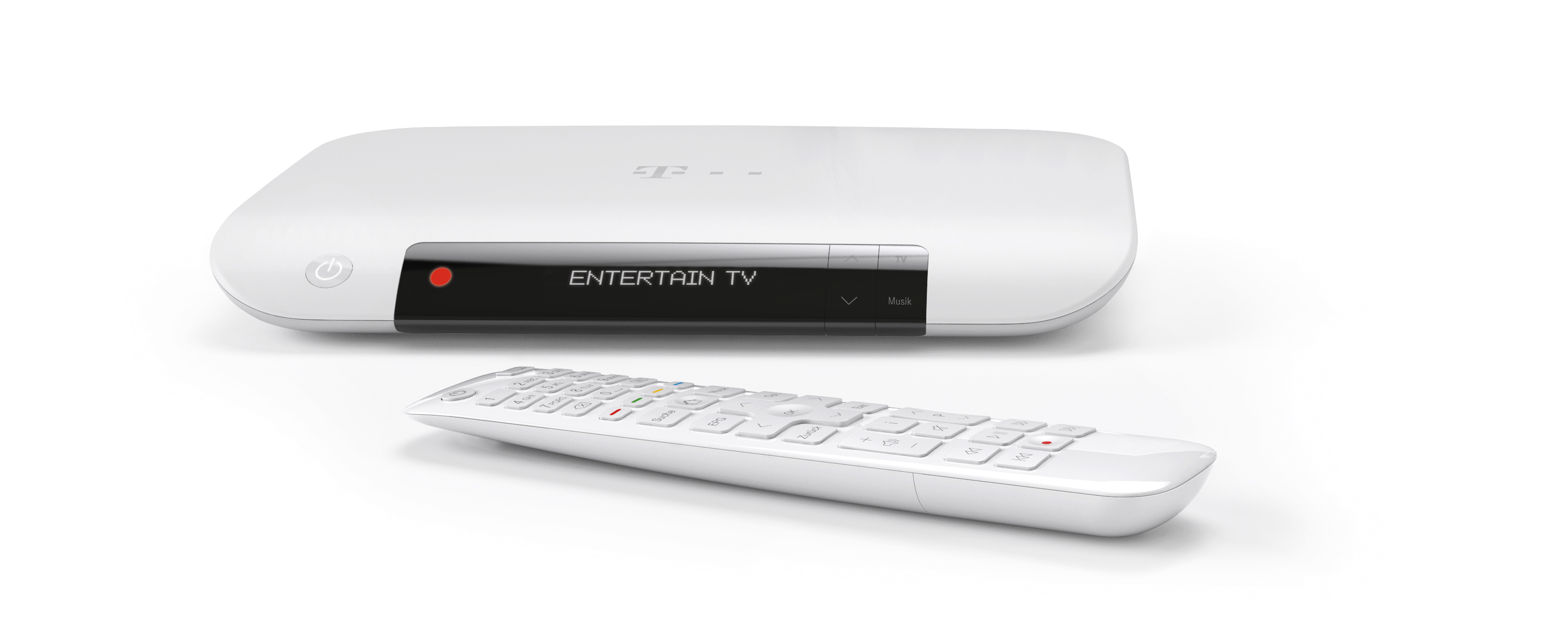 entertain tv telekom