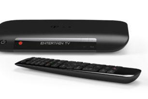 Aktuelle EntertainTV News – Neues Update für EntertainTV Receiver verfügbar