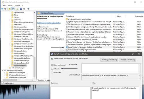 Treiberupdate-deaktivieren-neue-variante-windows-10-1607-1