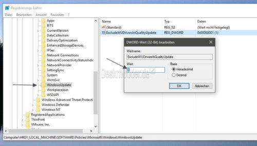Treiberupdate-deaktivieren-neue-variante-windows-10-home-1607-2