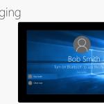 Windows 10: Details zur Anmeldung über Bluetooth per Smartphone, Fitness Tracker und Co.