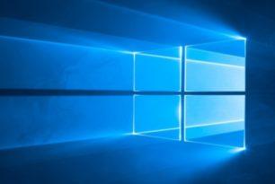 Windows 10 Update Installer mit einem Sicherheitsproblem – Neue Version herunterladen
