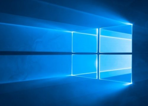 rp_Windows_10_logo-700x504.jpg