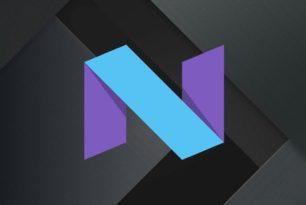 Android 7.1: Developer-Version soll im Oktober starten