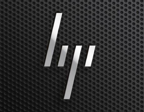 hp-logo-redesign_640