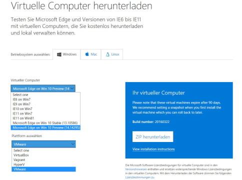 microsoft-edge-als-virtuelle-maschine-windows-10