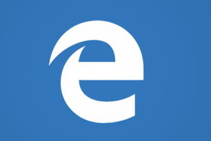KB4049179 Flash Player Update für den Microsoft Edge und Internet Explorer