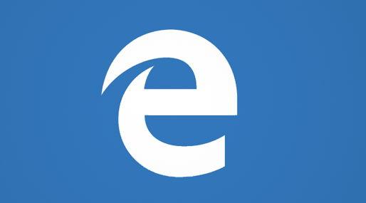 Microsoft teasert weitere Surface-Ankündigung für den 23. Mai an
