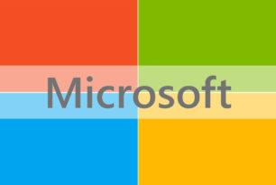Microsoft Edge – Suchmaschine ändern | Windows 10 Mobile (Creators Update) [Video]
