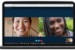 Skype: DLL-Hijacking in der Desktop App lässt sich nicht beheben [Update Nur Version 7.4 und älter]