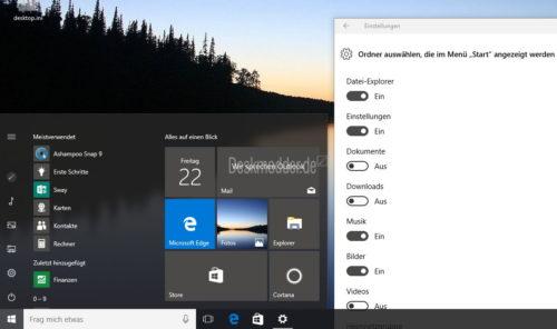 startmenue-windows-10-anniversary-update-7