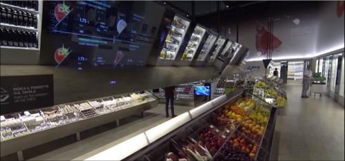 supermarkt-der-zukunft