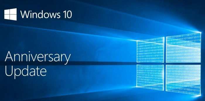 win10_anniversary_update