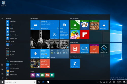 windows-10-14328-download-1