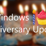 "Windows 10 Anniversary Update bringt ""Add-ons"" / ""DLC"" für Apps"