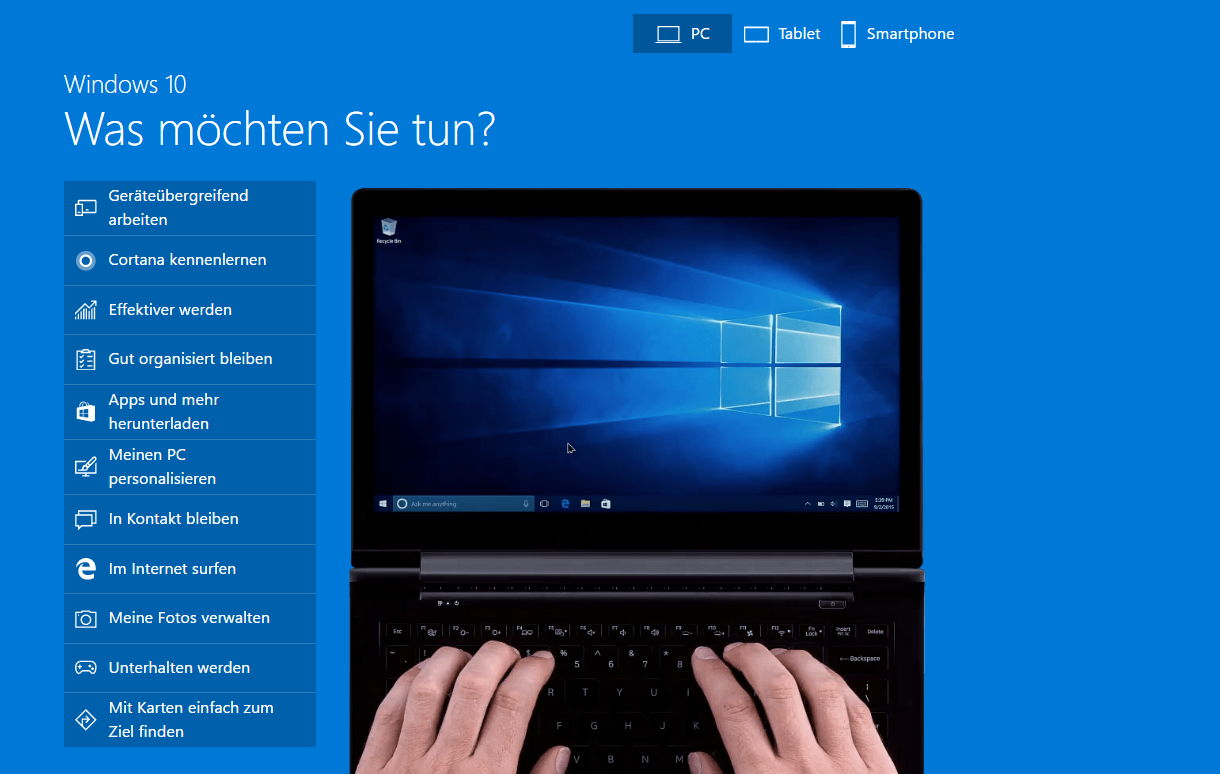 windows 7 kennenlernen Beckum