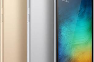 Xiaomi – Eigener Prozessor im Anmarsch