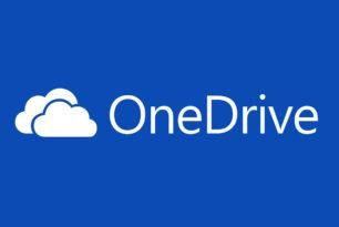 OneDrive: Platzhalter jetzt unter macOS verfügbar