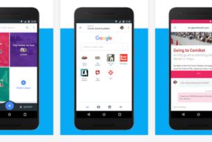 Google Spaces: Gruppen-Messenger wird eingestellt
