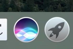Apple zieht nach: Siri wohl bald auch auf dem Mac