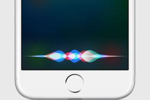 Auch Apple hört mit: Siri wird von Mitarbeitern ausgewertet