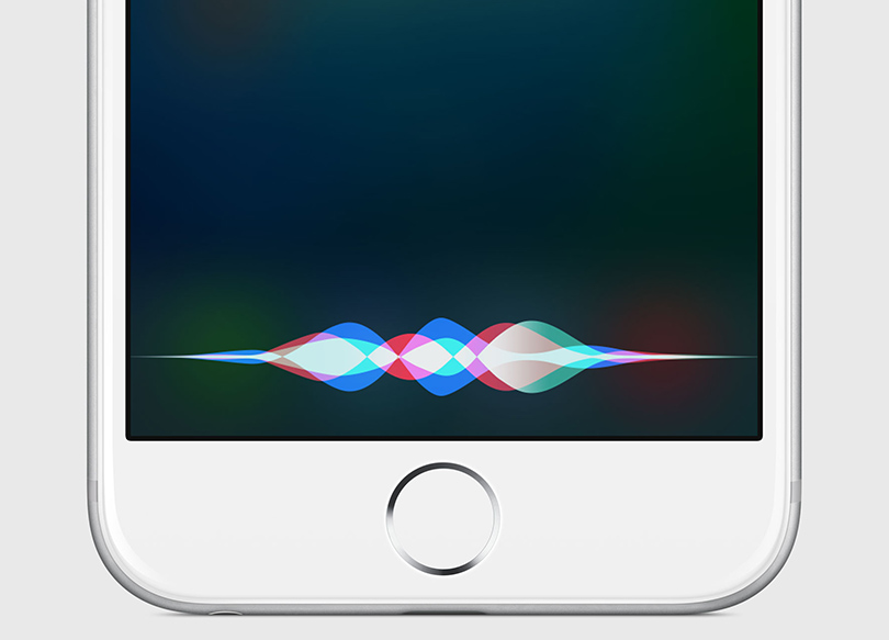 Siri und Spotlight: Google wird neue Suchmaschine