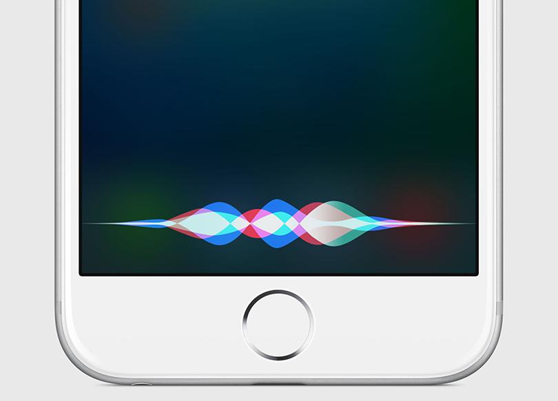 Siri_Apple_iPhone_Homebutton