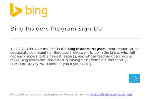 bing-insider