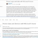 "Microsoft – MSDN und Technet wird (langsam) zu ""Docs.Microsoft.com"""